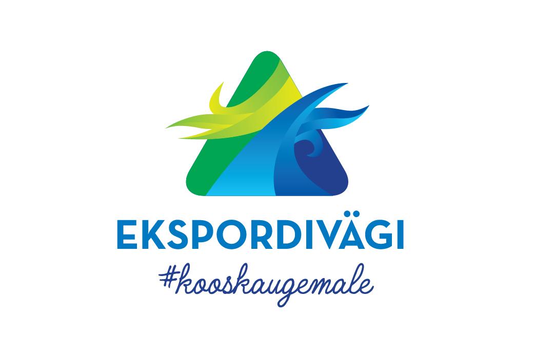 Eesti toidusektori ekspordivõimekuse programm